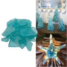 Art Supplies, sandingglas, Christmas, Glass