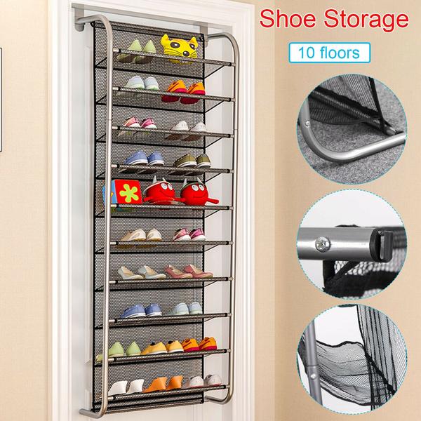 Storage, Storage & Organization, clothingclosetstorage, hangingpocket