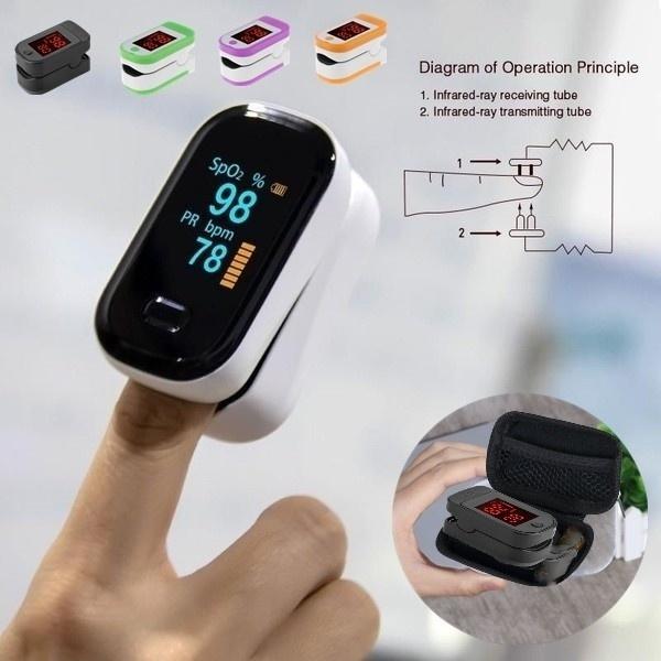 idnameididnamenamenameoxímetro, oximeterstoragebox, namenameididnamenamenameoxímetro, Monitors