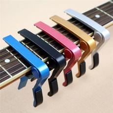 Classics, Acoustic Guitar, homeampliving, Guitars