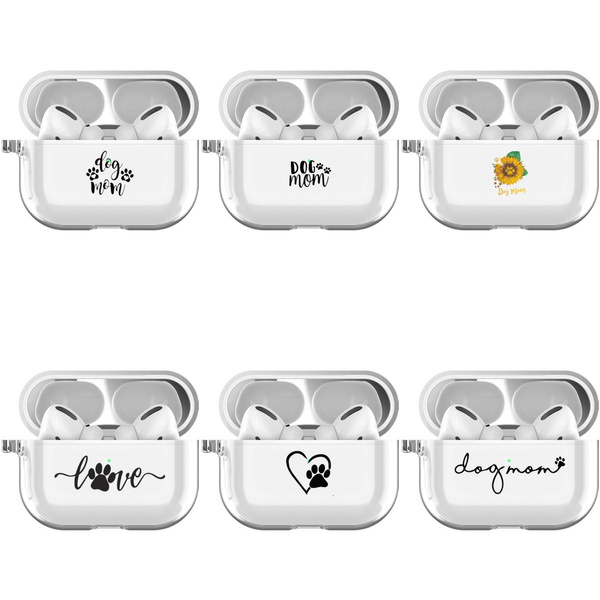 case, Funny, Apple, airpodspro