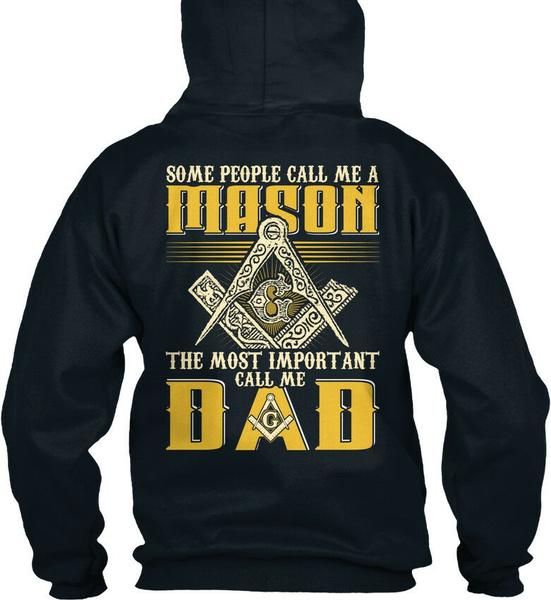 Fashion, people, some, Mason