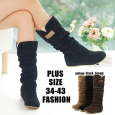 tallboot, midcalfboot, Lace, long boots