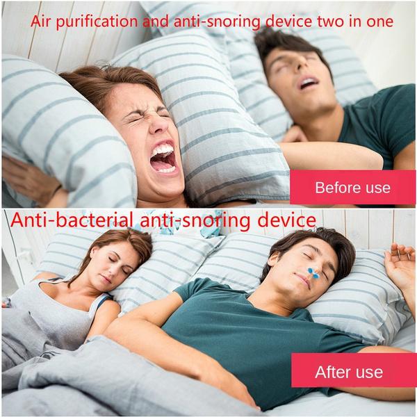 nasalrespirator, respiratoryhealthapparatu, breathingtool, sleepingartifact