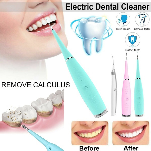 scalerdental, electrictoothcleaner, Electric, Beauty