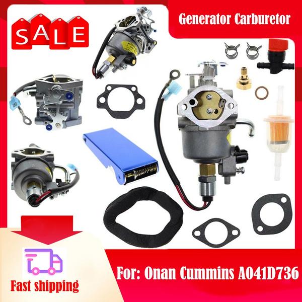 4kyfa26100, spare parts, carburetorkit, a041d736