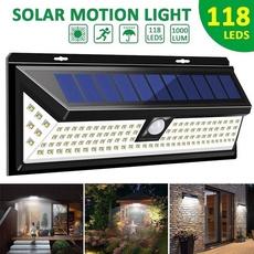 Sensors, securitylight, Night Light, Garden