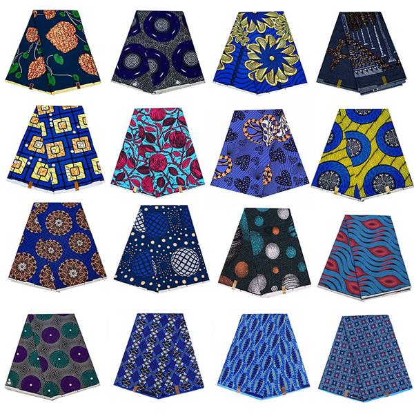 diy, Polyester, Sewing, polyerterwax