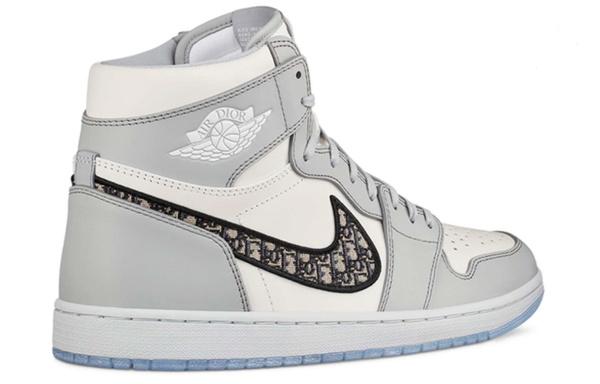 Nike Air Jordan Dior Shoes Men shoes Women shoes | Wish