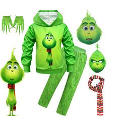 3D hoodies, hooded, Hoodies, Long Sleeve