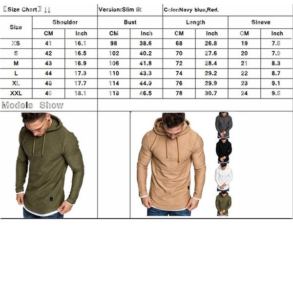 Fashion, Stitching, Winter, Long sleeved