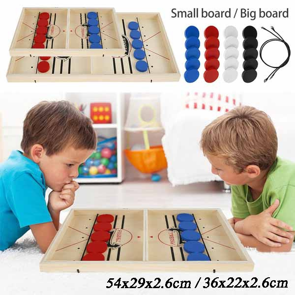 woodeneducationaltoy, gaes, Toy, chesspiece