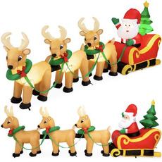Seasonal, outdoorchristmasdecor, Christmas, christmas cactus