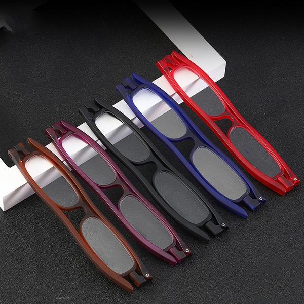 portablereadingglasse, tr90frameglasse, presbyopicglasse, readingglassesformen