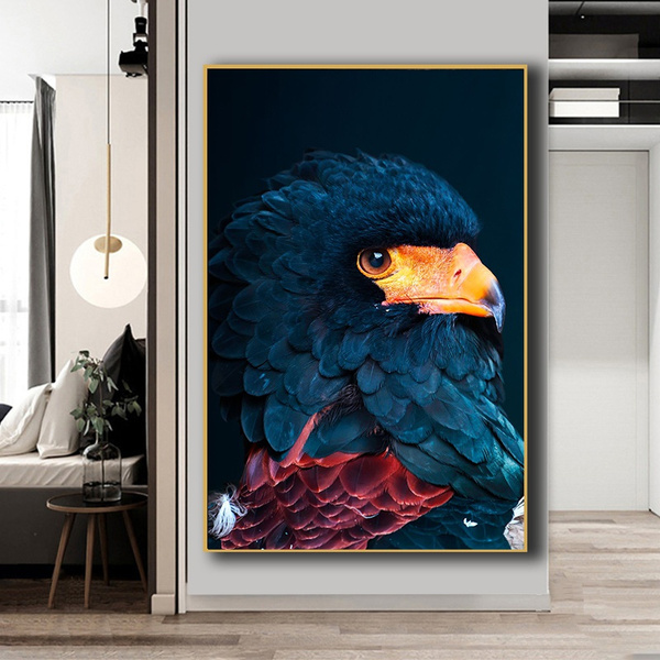 art, Home Decor, Office, moderncanvasart