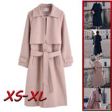 woolen, Jacket, Fashion Accessory, Fashion