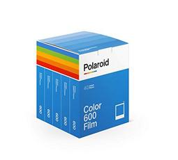 pol6013, New, 6013, polaroid