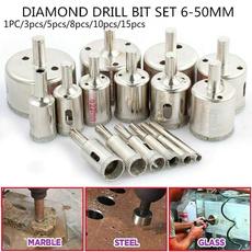 DIAMOND, Jewelry, Glass, Tool