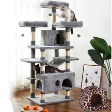 cathouse, warmnest, puppybed, winterwarmpetcushion