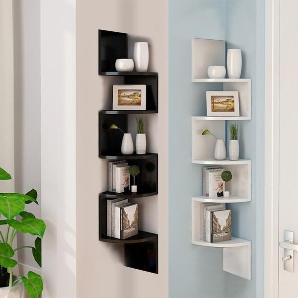 living room, bookcase, Shelf, Storage