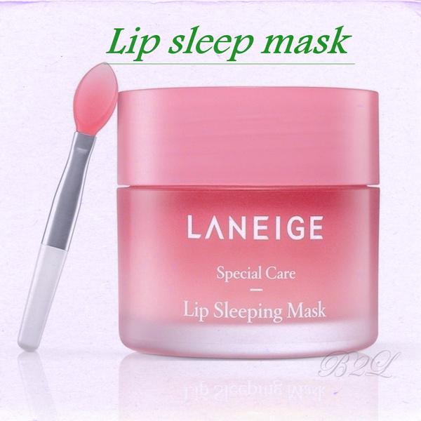 Makeup, Lipstick, Beauty, ladylipmembrane