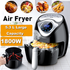 electricairfryer, Baskets, Computers, airfryer