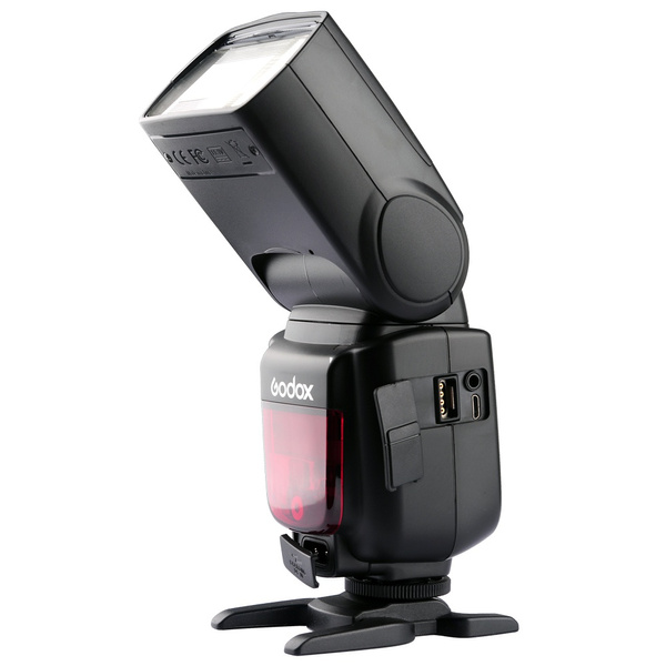 Flashlight, oncameraflash, godoxspeedlite, Photography