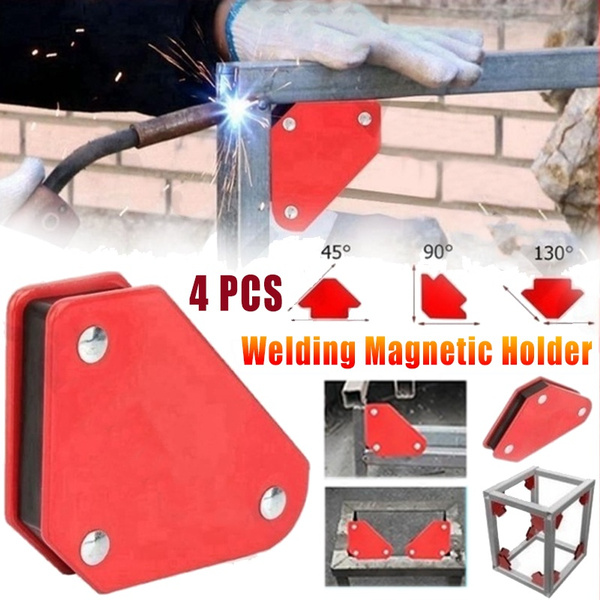weldingmagnet, magneticmagnetarrow, Tool, arrowweldingholder