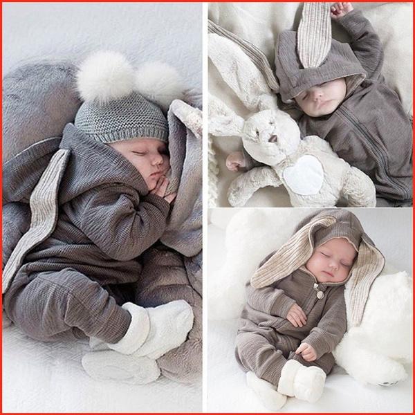 cute, hooded, Winter, Sleeve