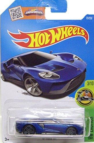 Blues, Automotive, Ford, rim