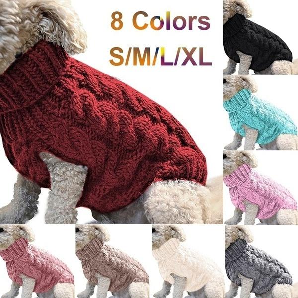 Vest, Fashion, Winter, Pets