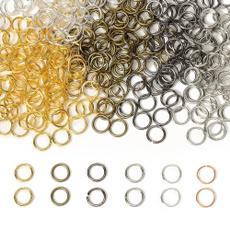 diyjewelry, forjewelry, Jewelry, splitring