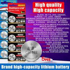 remotecontrolbattery, buttoncellbattery, alkalinebattery, Battery