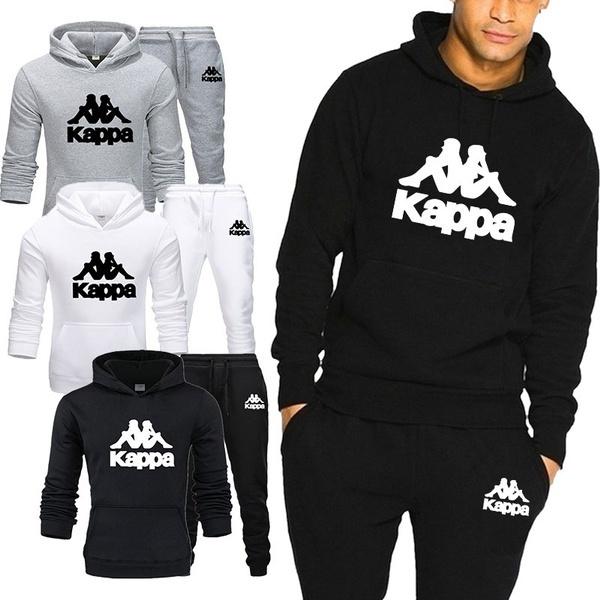 Outdoor, kappa, Winter, pants