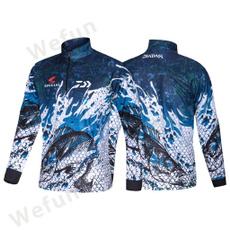 daiwafishing, Fashion, fishingaccesory, ridingtop