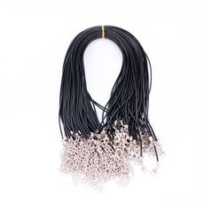 chainsfornecklace, Jewelry, leather, Bracelet