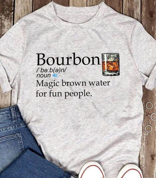 brown, Cotton, Fashion, Magic