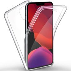 case, Samsung, iphone11case, huaweip40case