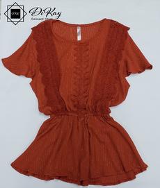 blusa, storeupload