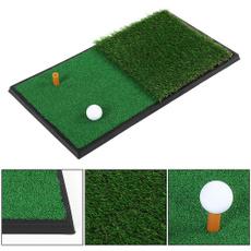 matsgolf, Golf, Sports & Outdoors, golfmat