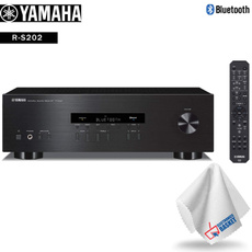 Cloth, af3yamrecb02, Yamaha, Bluetooth