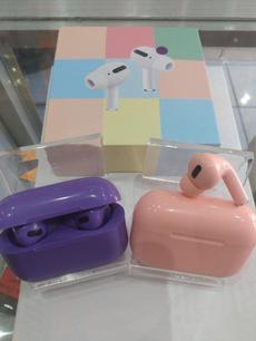 storeupload, wireless, accesoriosdeteléfono