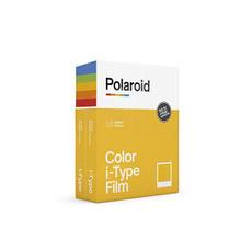 pol6009, polaroid, polaroidoriginal, New