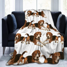 softcozymicrofleeceblanket, blanketforsofabed, Pets, lights
