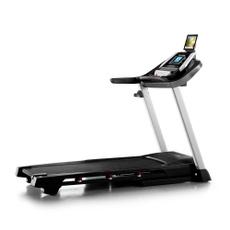 treadmillwithdisplay, Running, spacesavingtreadmill, Ejercicio