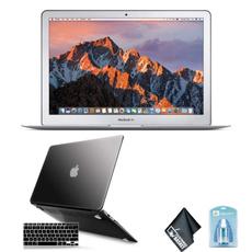 case, Apple, Laptop, Cover