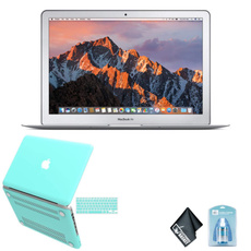 case, Turquoise, Computers, Apple