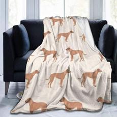 softcozymicrofleeceblanket, blanketforsofabed, Gifts, Bedding