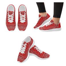 runningshoeswomen, Outdoor, Indoor, Sneakers