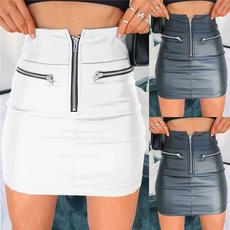 Mini, Club Dress, slim, clubwear